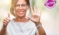 Donne e accesso alla pensione: 6 le opportunità