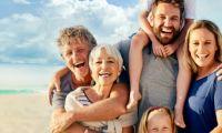 Tour della prevenzione: 4 incontri gratuiti sulla salute