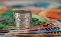 Manovra: che fisco sarà? Dalla flat tax ai bonus casa