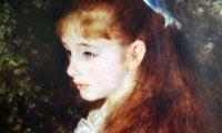 Storie dell'impressionismo il 16 dicembre con la Fap Acli di Treviso