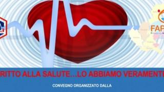 Gita a Verona con la Fap Acli