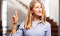 Lavori usuranti, difficoltosi e gravosi: chi andrà in pensione prima?
