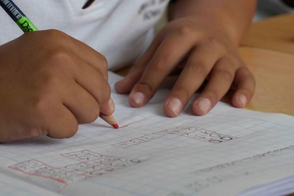 Iniziano i laboratori e le attività educative nelle scuole
