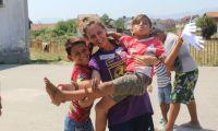 Volontariato internazionale: aperte le iscrizioni a Terre e Libertà 2018
