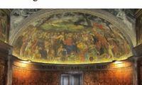 23 giugno: visita al Monte di Pietà a Treviso con la Fap Acli