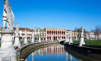 Gita colf a Padova il 6 ottobre