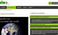 Servizio civile, i progetti di Ipsia e Acli anche all'estero