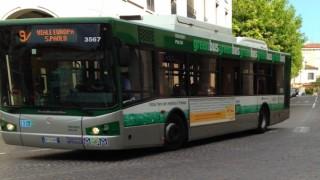 Modello 730/2019: detrazioni anche per il trasporto pubblico
