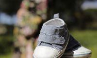 Servizi di babysitting: dal voucher al contributo di acquisto