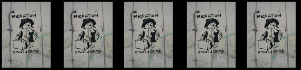 migration_is_not_a_crime