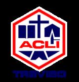 Acli Treviso