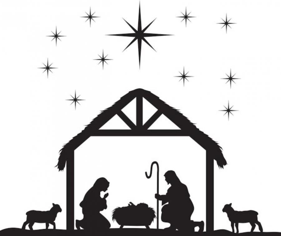 Scambio Auguri Di Natale.Santa Messa A Susegana E Scambio Degli Auguri Di Natale