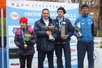 Treviso Marathon 2014: la classifica