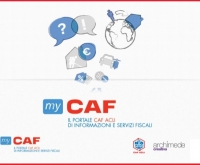 www.mycaf.it