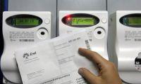 Rincari in arrivo per Energia e GAS? Il Caf Acli di tutela