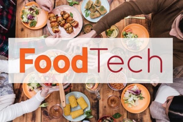 Foodtech expert all'Enaip di Conegliano