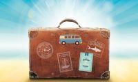 Voucher settore turistico: diritto al rimborso