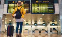 Novità su rimborso viaggi