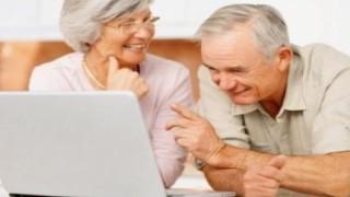 Nonni social, 4 incontri alle Acli di Treviso