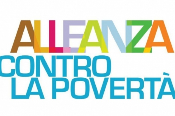 Alleanza contro la povertà su dati Istat