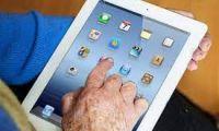 Prosegue il progetto di formazione Fap per gli anziani