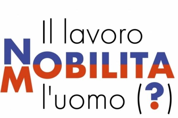 """""""Il lavoro M/Nobilita l'uomo"""": in partenza il nuovo progetto Aps delle Acli di Treviso"""