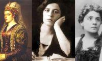Donne tra arte e storia: le donne di Asolo