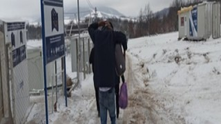 Bosnia: si fermi lo scacchiere della disumanità
