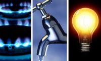 Novità: Bonus Gas, Luce e Acqua: dal 1º gennaio 2021