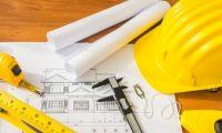 CAF Acli: Superbonus valido per spese di progettazione anche se poi i lavori non vengono effettuati?