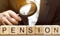 Rinnovo delle pensioni 2021. Intervento della Fap Acli di Treviso