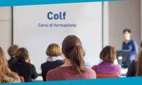 A settembre parte il nuovo corso di formazione per colf