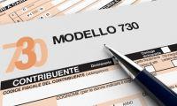 Doppia CU e cassa integrazione: modello 730 obbligatorio