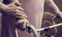 Azzerare i ritardi su assegni invalidità civile: si rischia emergenza sociale