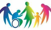 Invalidità civile e legge 104/92: incontro di approfondimento