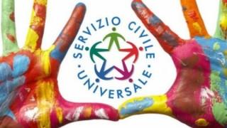 Arrivano i due volontari in servizio civile universale alle Acli di Treviso