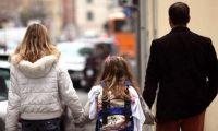 Assegno unico per figlio: le ultime novità