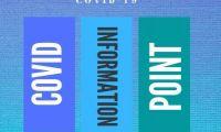 Lega Consumatori: sportello informativo Covid 19